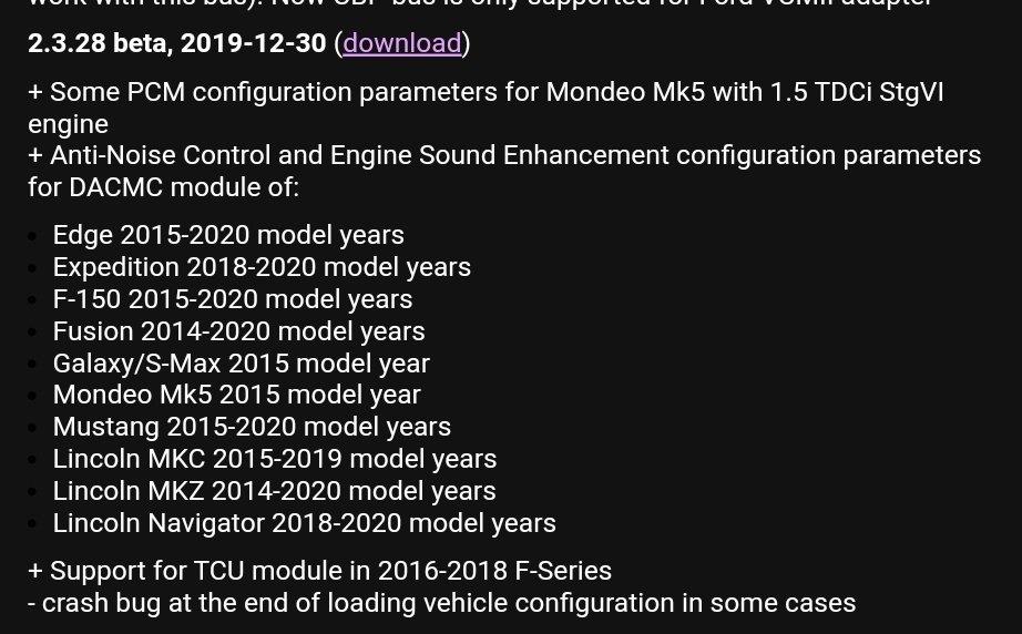 Screenshot_20200303-110049.jpg