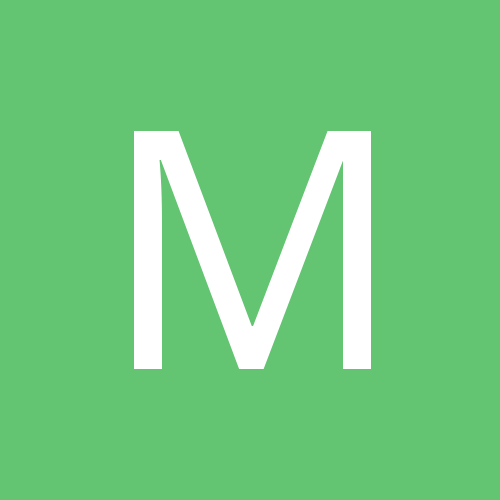 Mlh23x