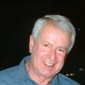 Ira Fink