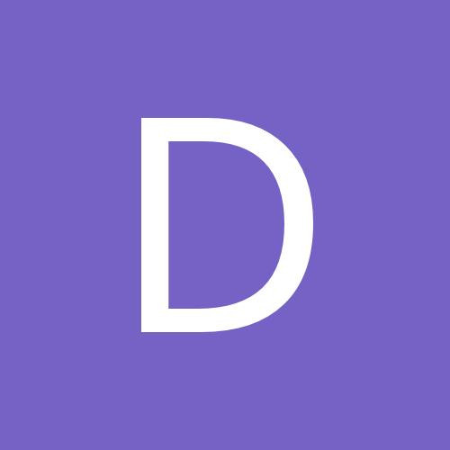 DanTheMan221