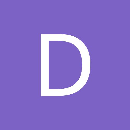Davidcroat