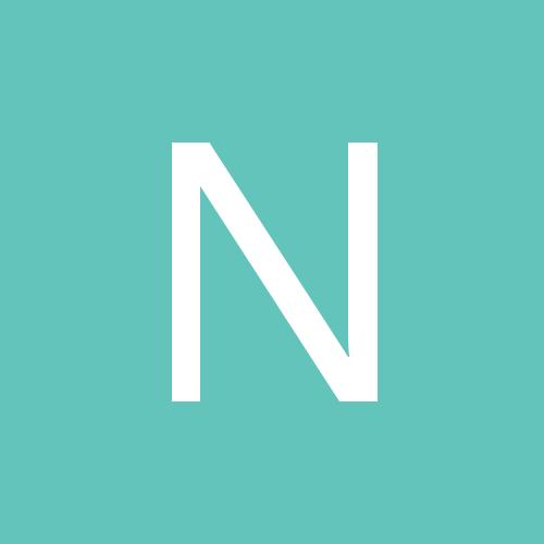 natenalley23