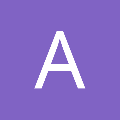 AbelCain